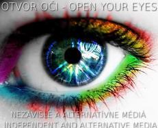 www.otvoroci.com