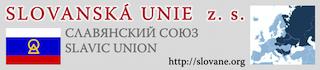 www.slovane.org